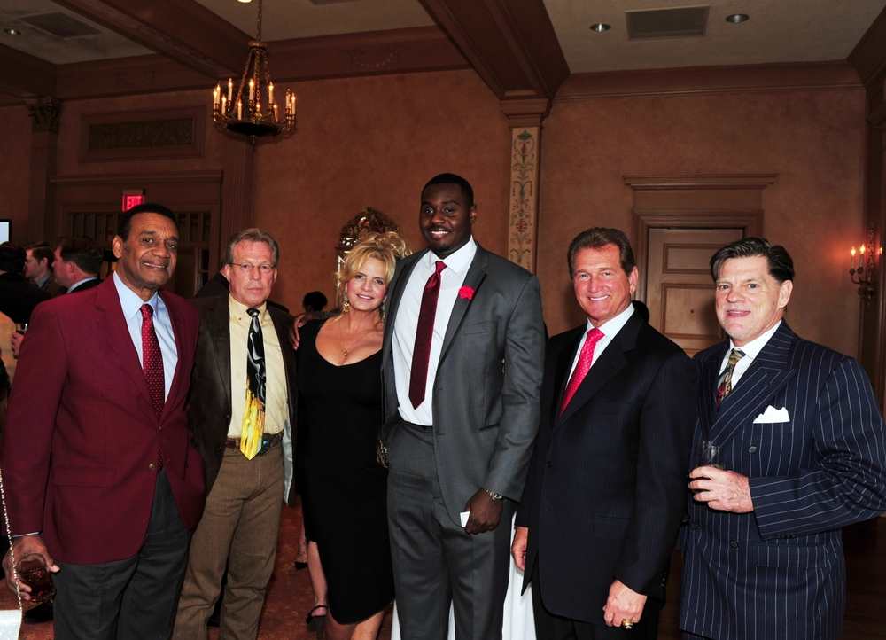 2015dctouchdownclubawards032.jpg