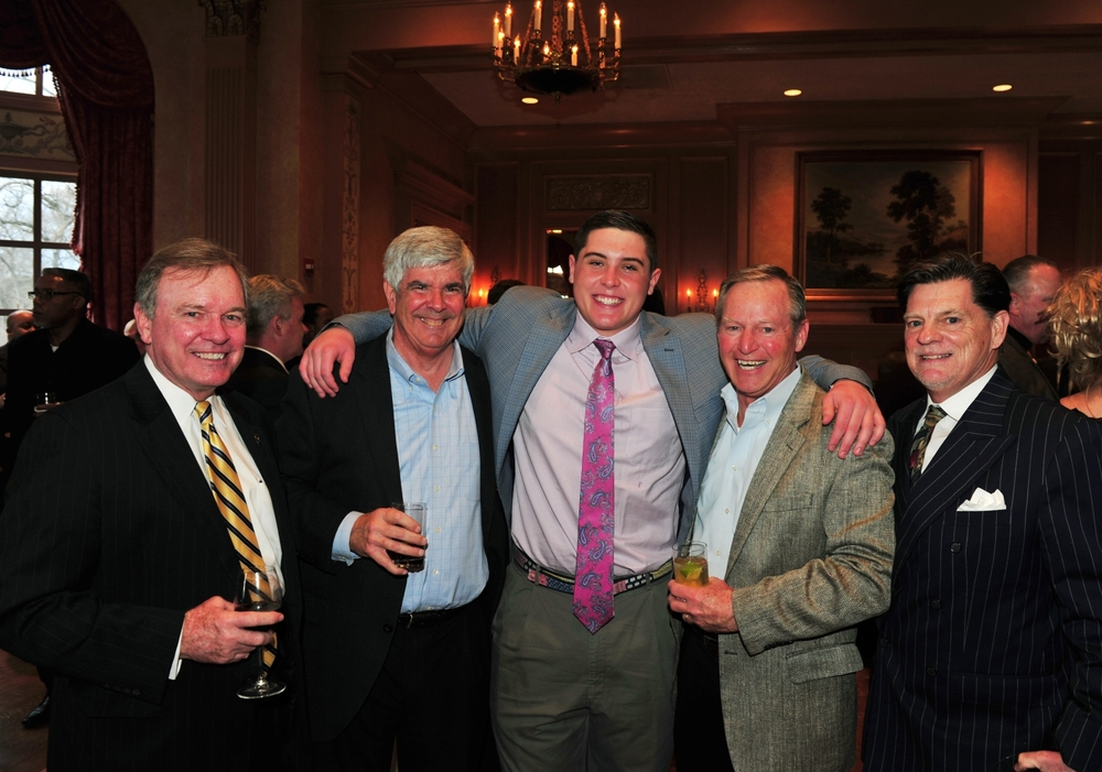 2015dctouchdownclubawards040.jpg