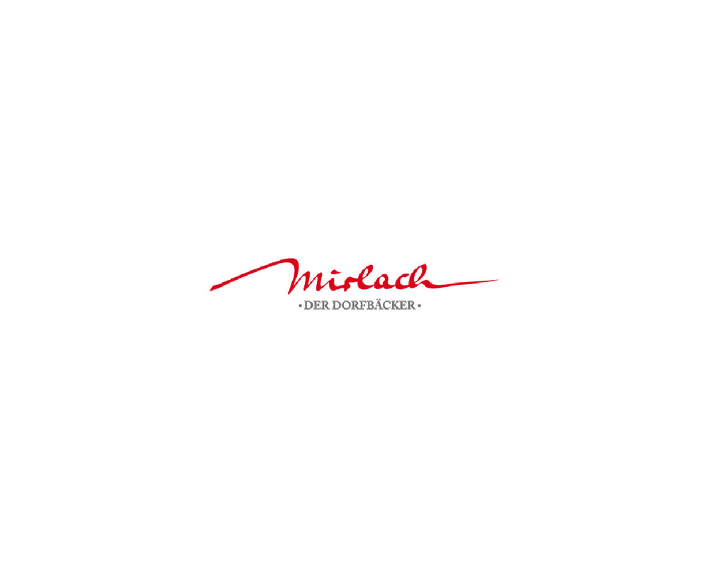 Logo Mirlach-01.jpg
