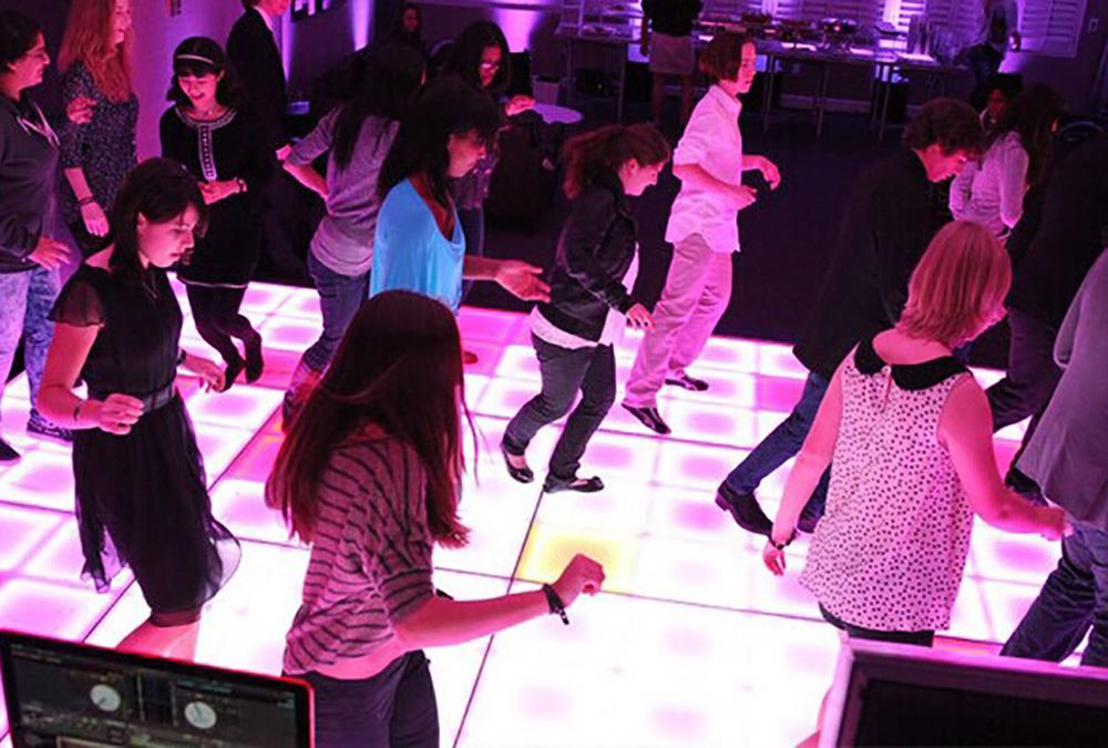 LED Dance Floor 2.JPG