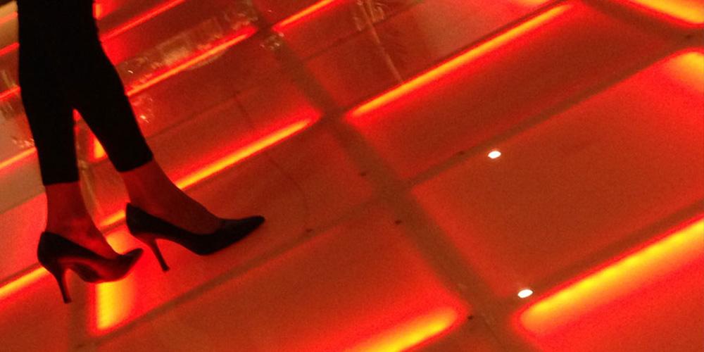 LED Dance Floor 3.JPG