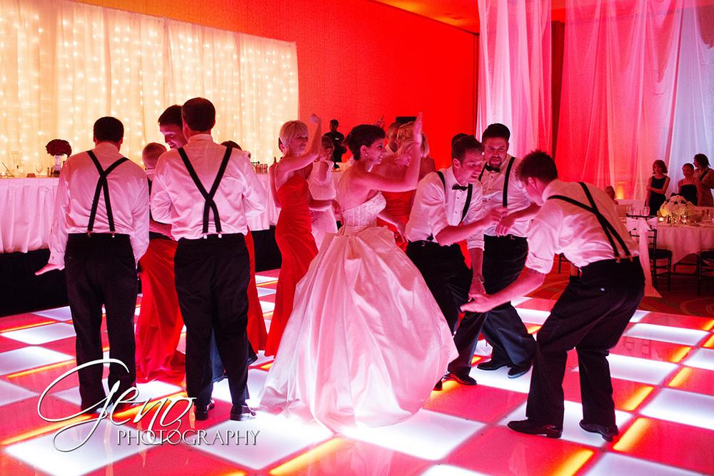 LED Dance Floor 5.JPG