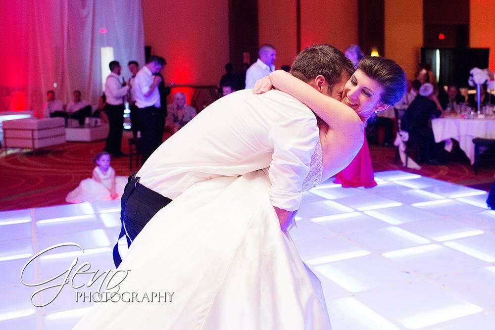 LED Dance Floor 7.JPG