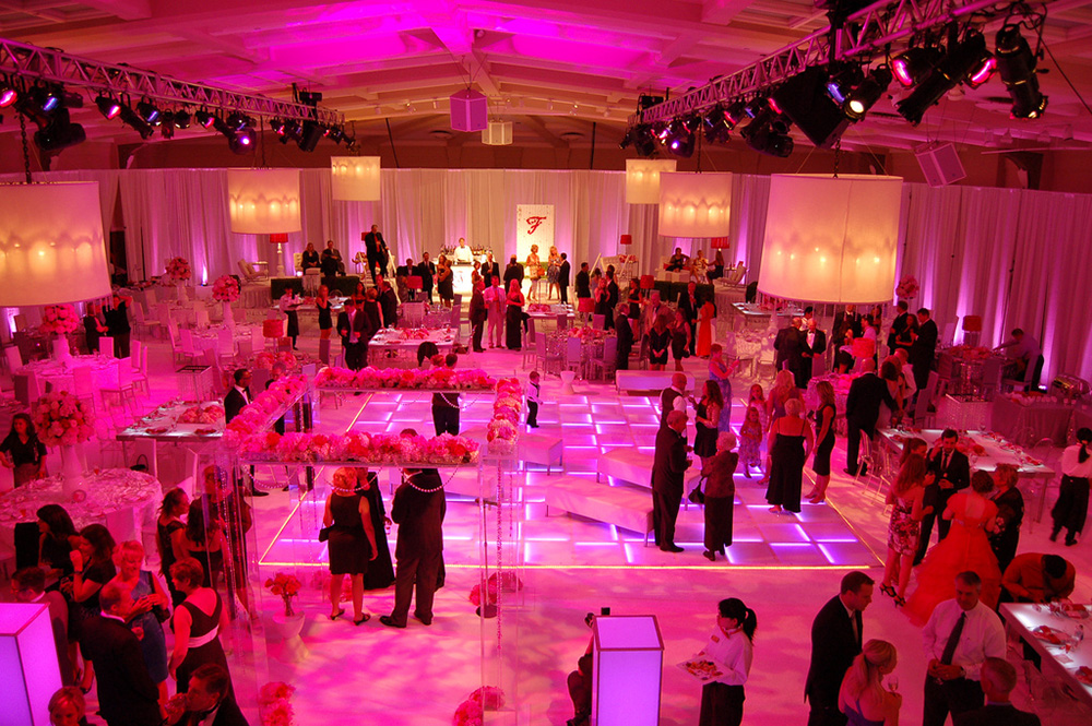 LED Dance Floor 8.JPG