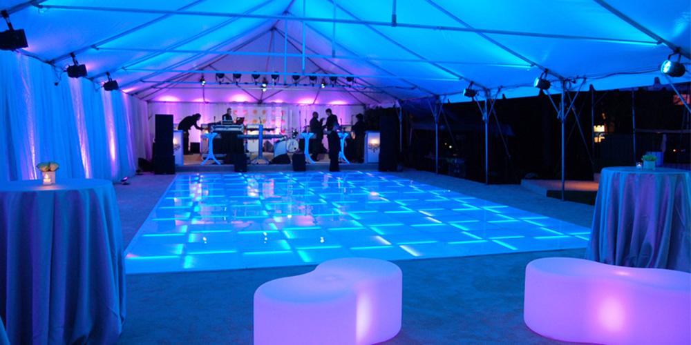 LED Dance floor 13.JPG