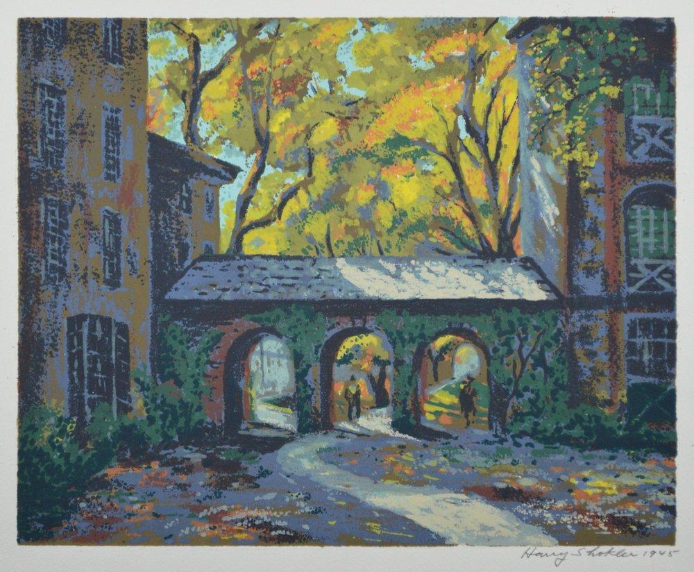 Shokler-Triple Arch (Princeton).jpg