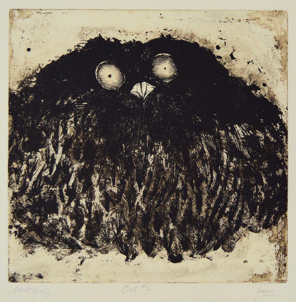 Paone-Owls #2.jpg