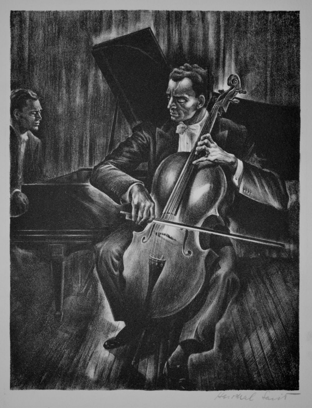 Levit - Cellist.jpg