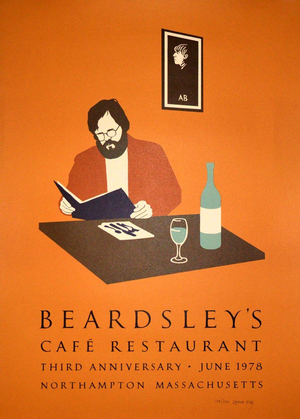 Hidy-Beardsley's Third Anniversary.jpg