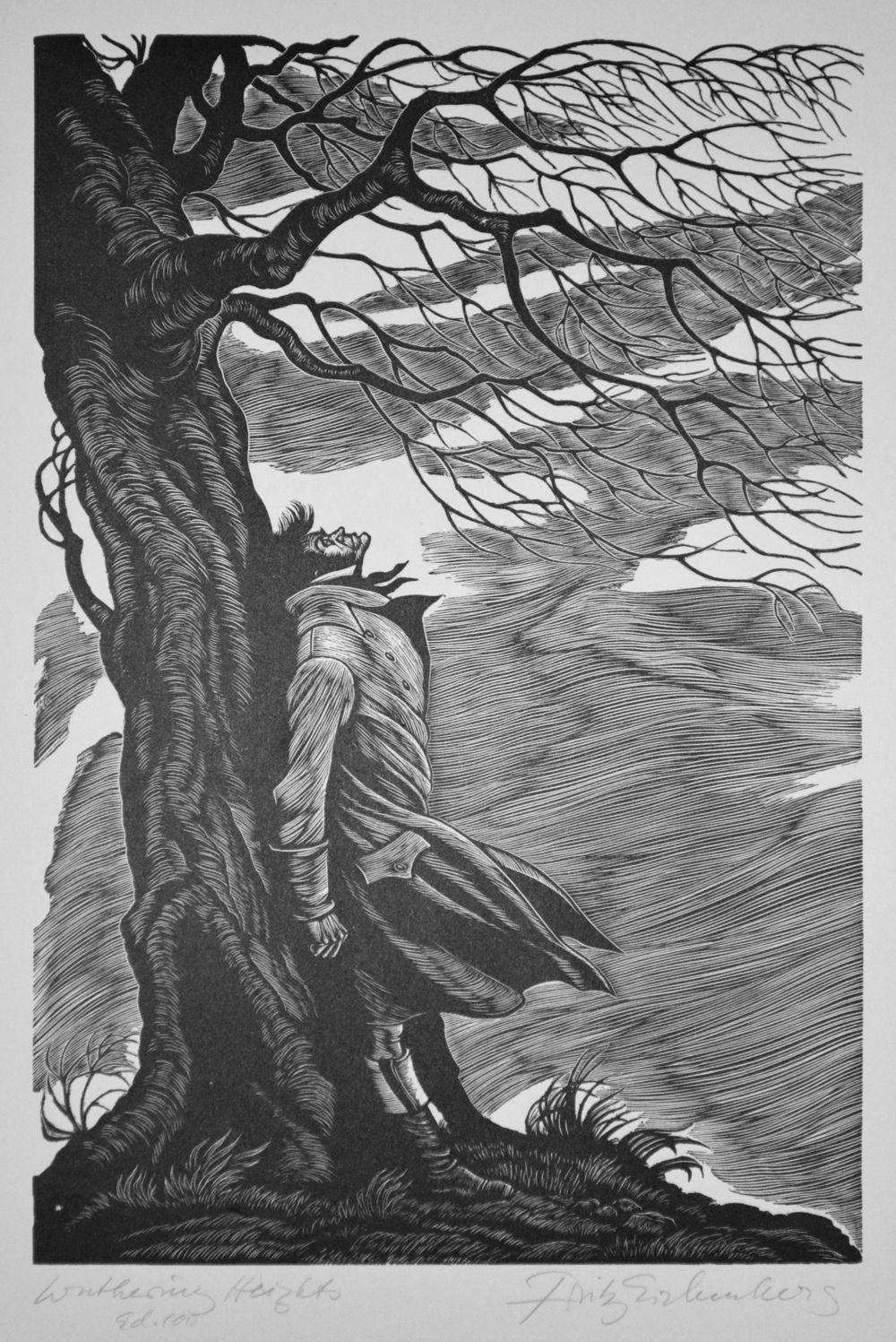 S Eichenberg Heathcliff.jpg
