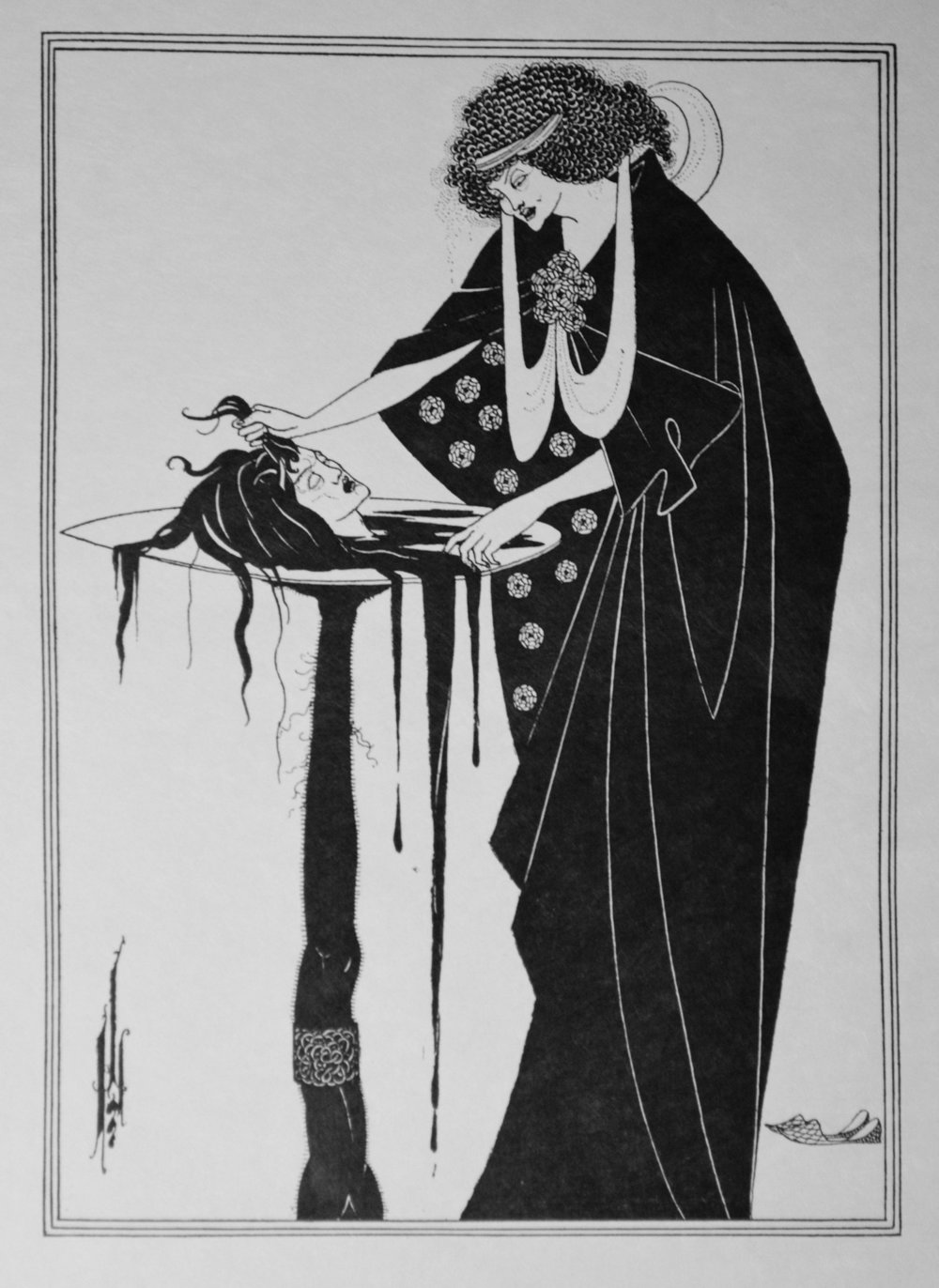 Beardsley-The Dancer's Reward.jpg