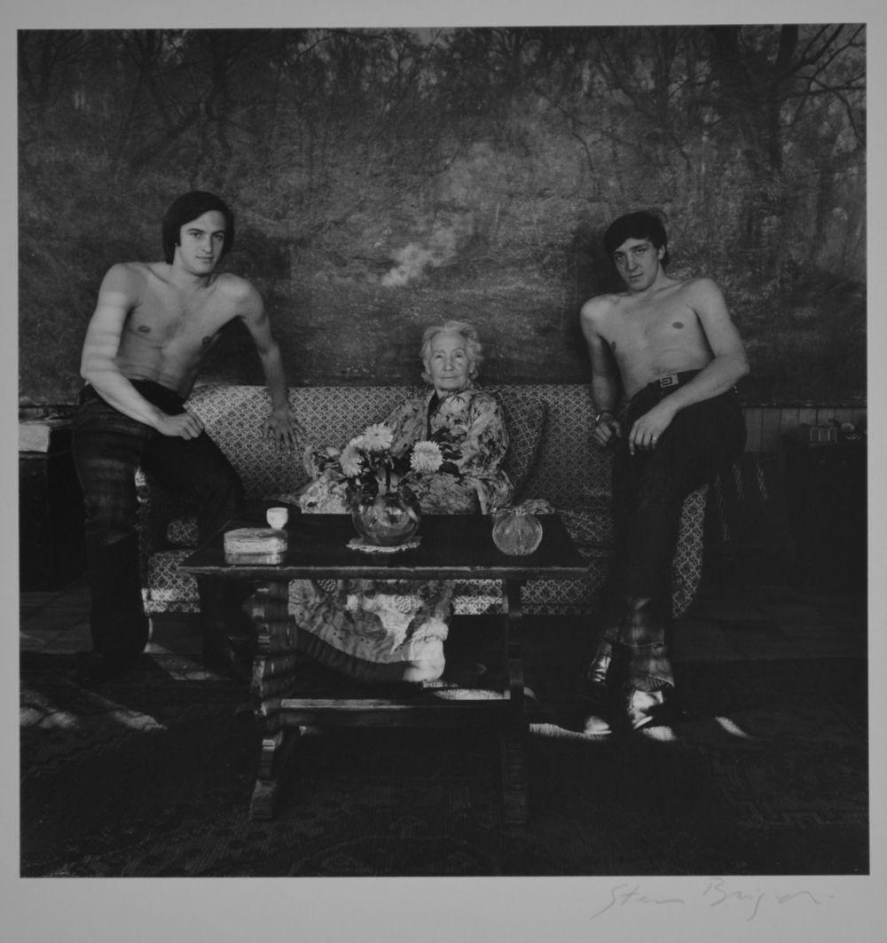 Brigidi-Dicembre, 1975.jpg