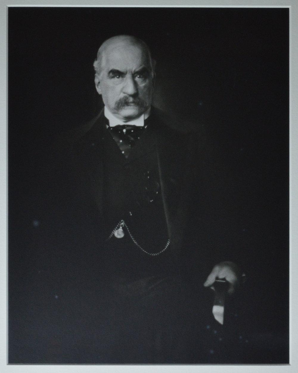Steichen - J P Morgan, 1903.jpg