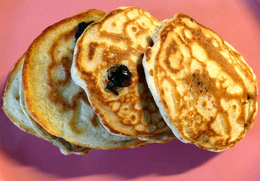 American pancakes 3.jpg
