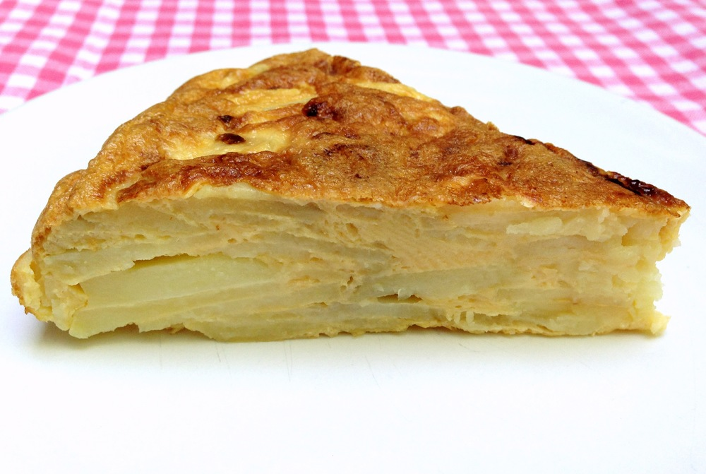 Spaanse aardappel tortilla.jpg