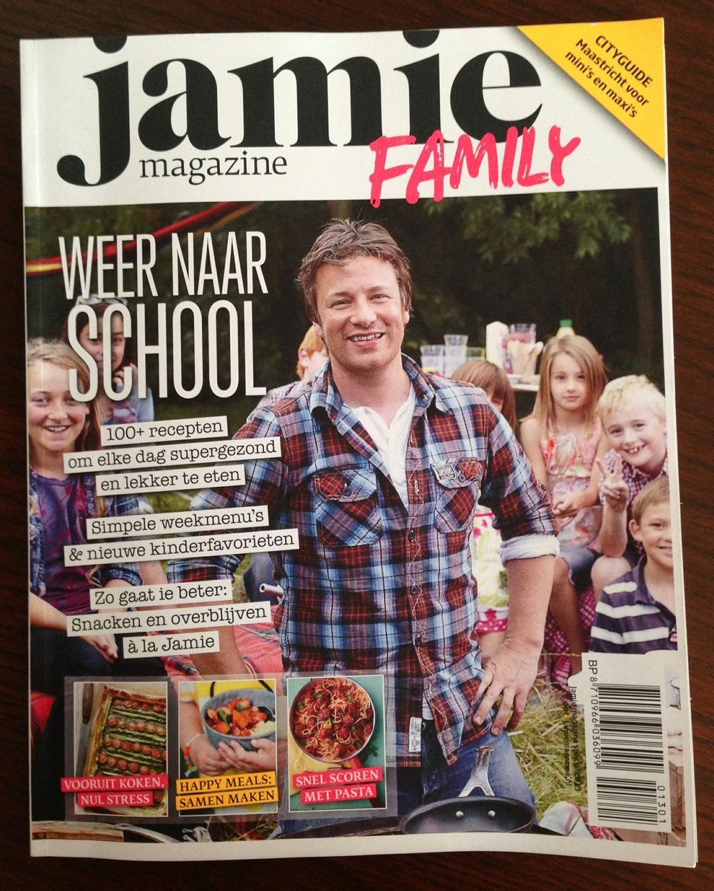 Jamie magazine front.jpg