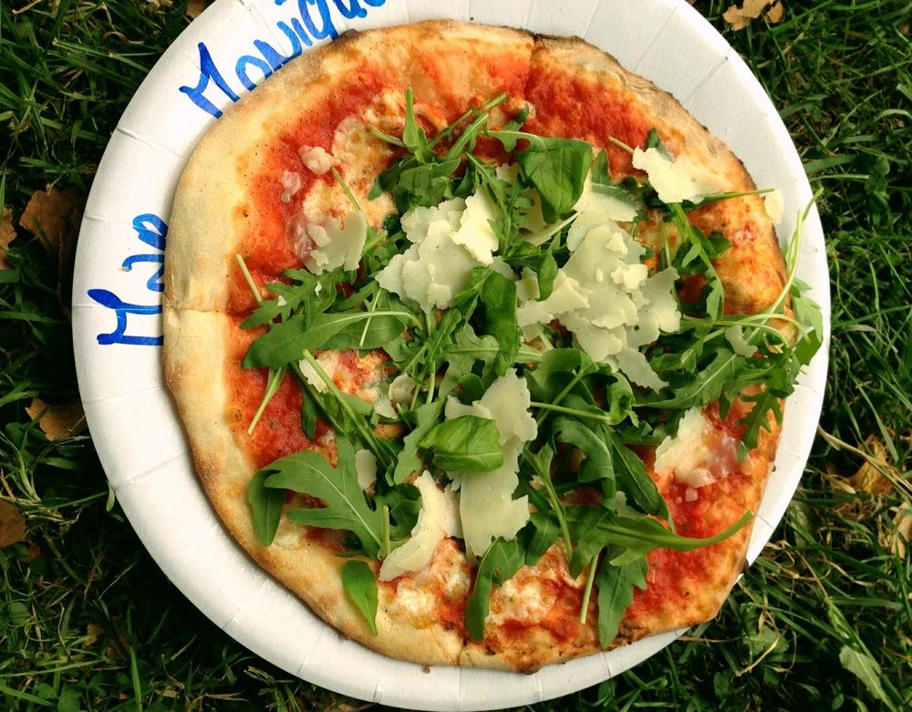 Pizza proefpark.jpg