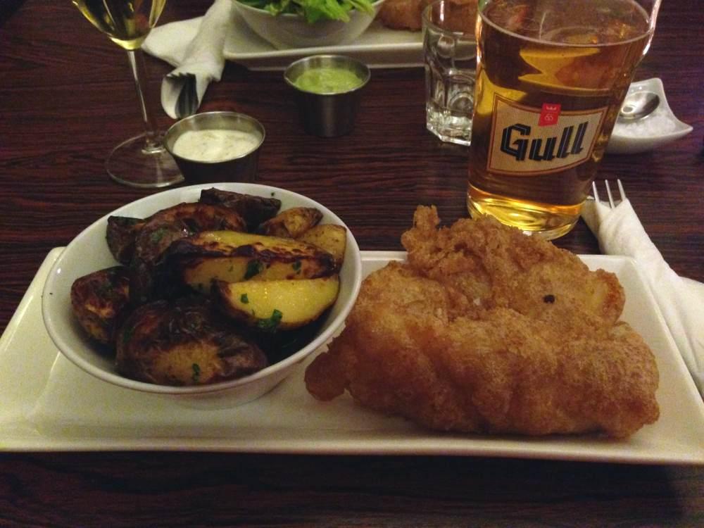 Fish&chips Reykjavik.jpg