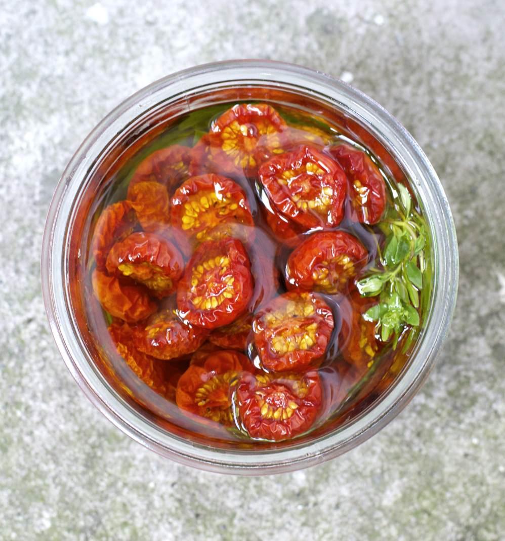 Zongedroogde tomaten.jpg