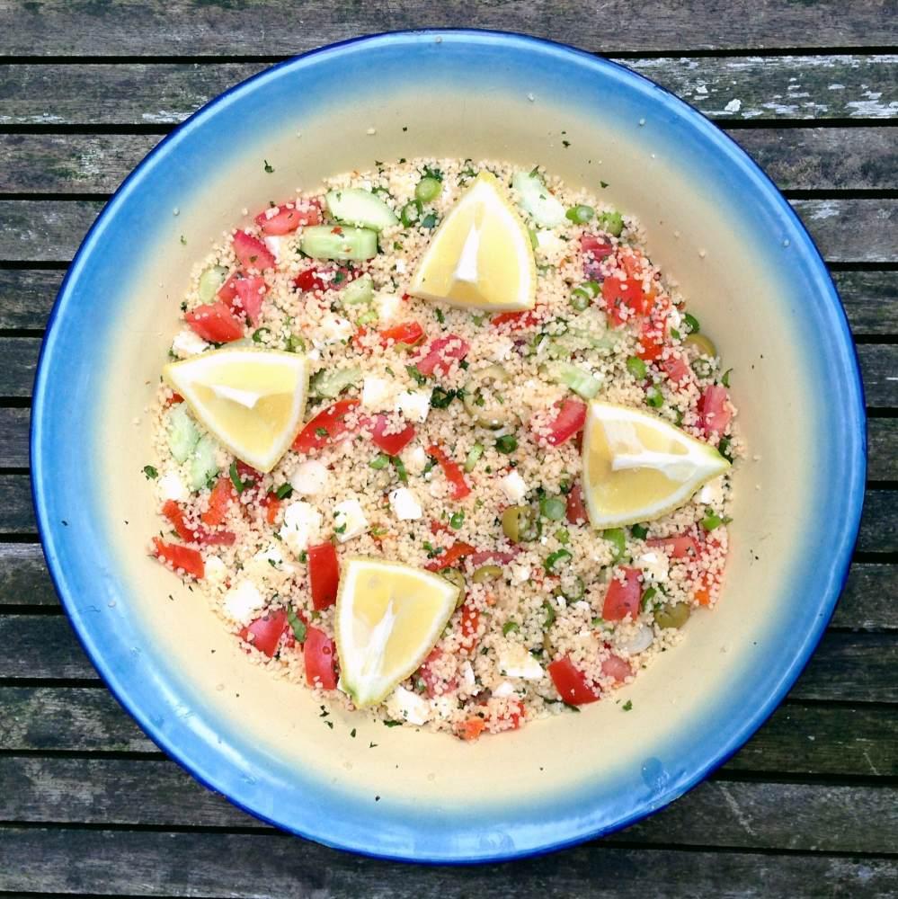 Zomerse couscous salade.jpg