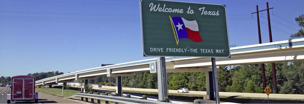 RYMO_ATXmove_Texas.jpg
