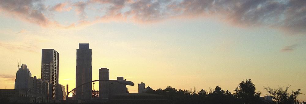 RYMO_ATXmove_Skyline.jpg