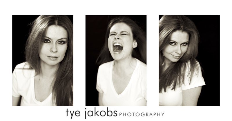 Tye Jakobs Photography
