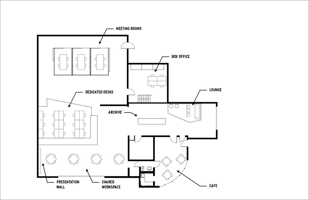 20140213_FloorPlan_QuickExport.jpg