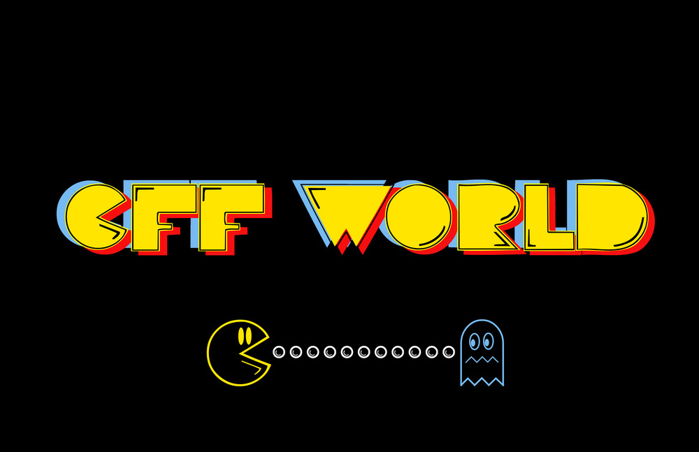 offworld1.jpg