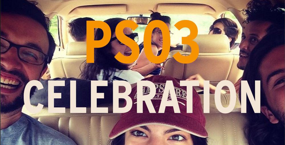 PS03-Celebration-01.jpg