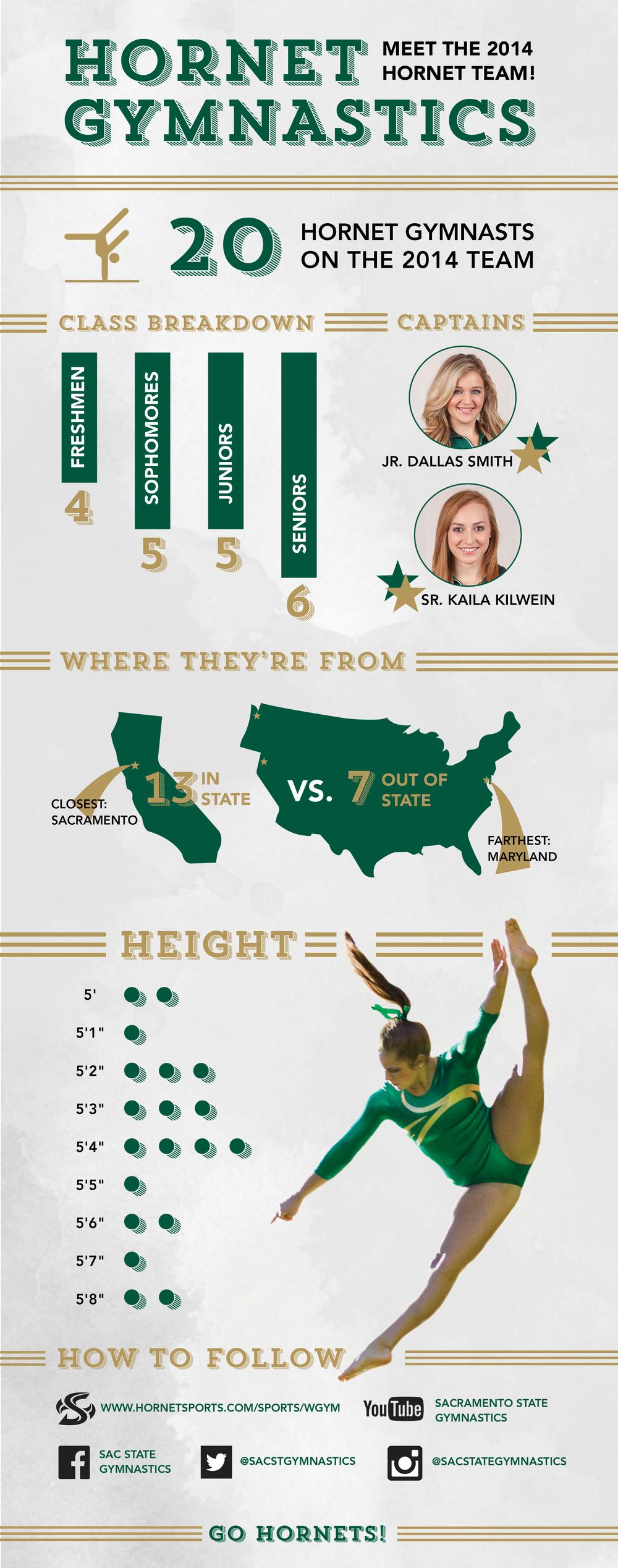 infographic_gymnastics.jpg
