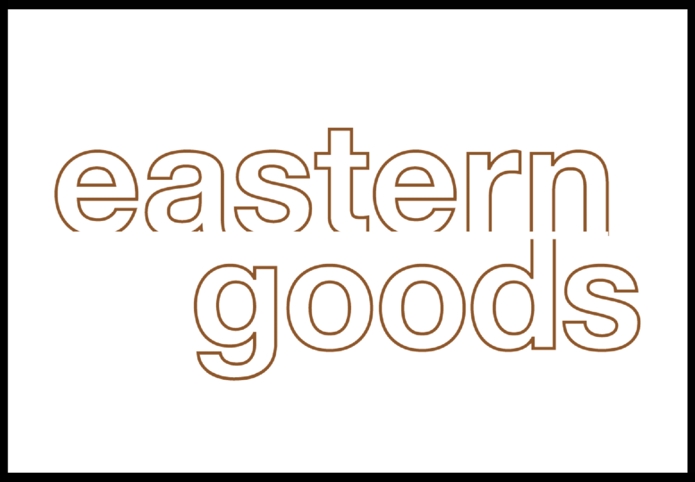 eastern goods.png