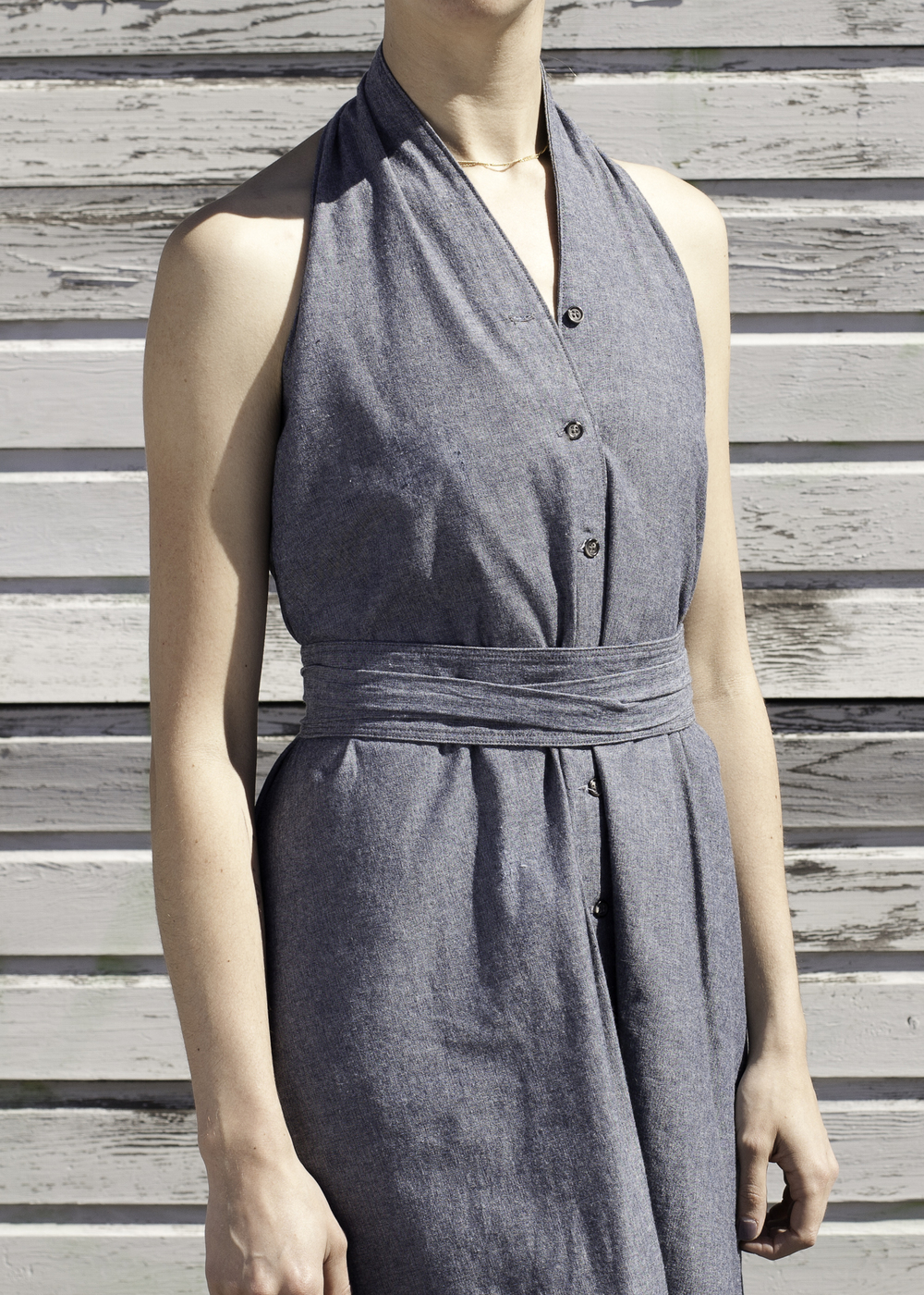 chambray halter dress.jpg