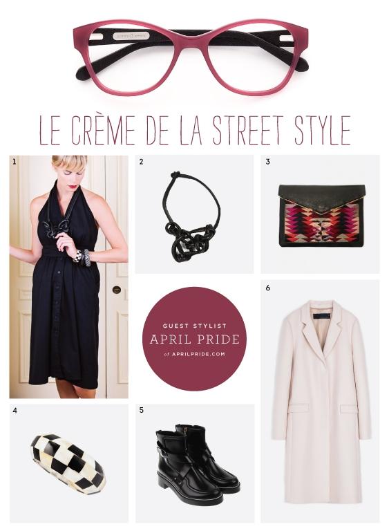 street style.jpg