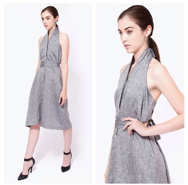 grey halter dress.jpg