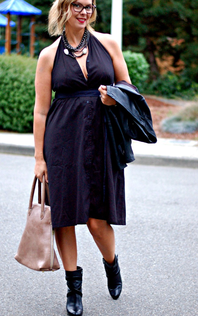 black halter dress.jpg