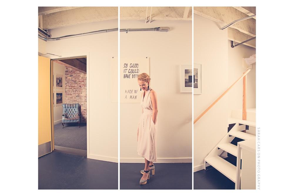 Jennie Gruss studio.jpg