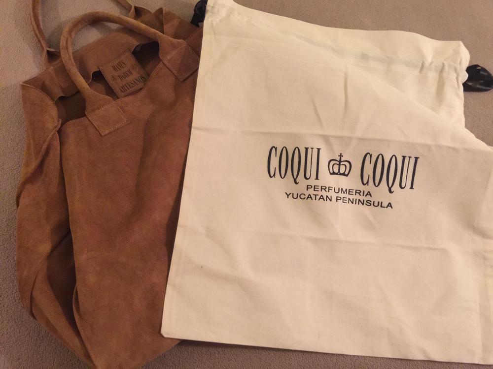 CoquiCoqui