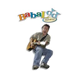 babaloo-thumb-250x250.jpg