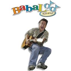 babaloo-thumb-250x250.png