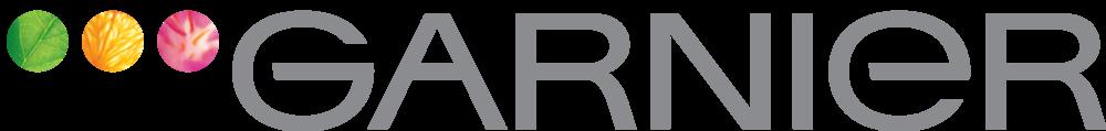 1000px-Garnier_logo.png