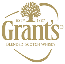 grants-whisky-logo.jpg