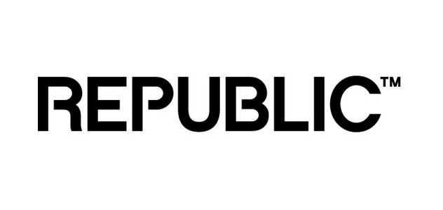 Republic-Logo-632x300.jpg