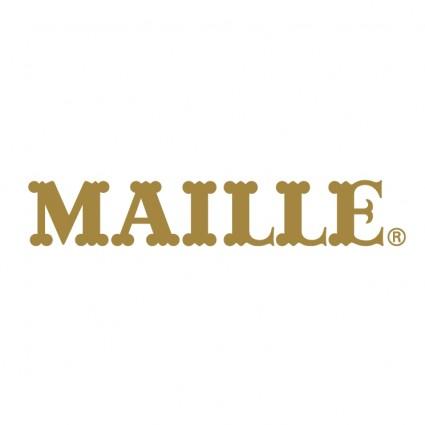 maille_0_82630.jpg