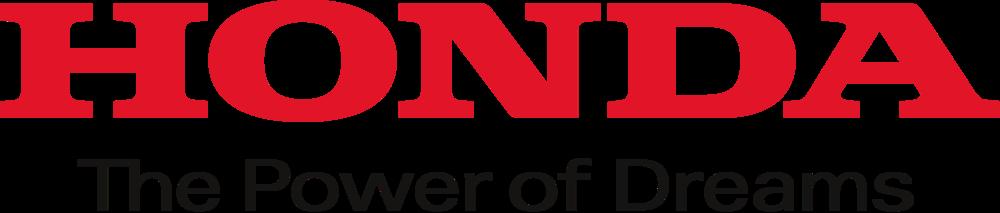 Honda-logo-AT-1.png