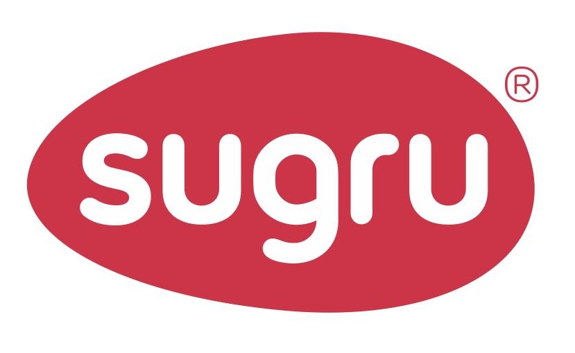 Sugru-Logo-jpeg1.jpg