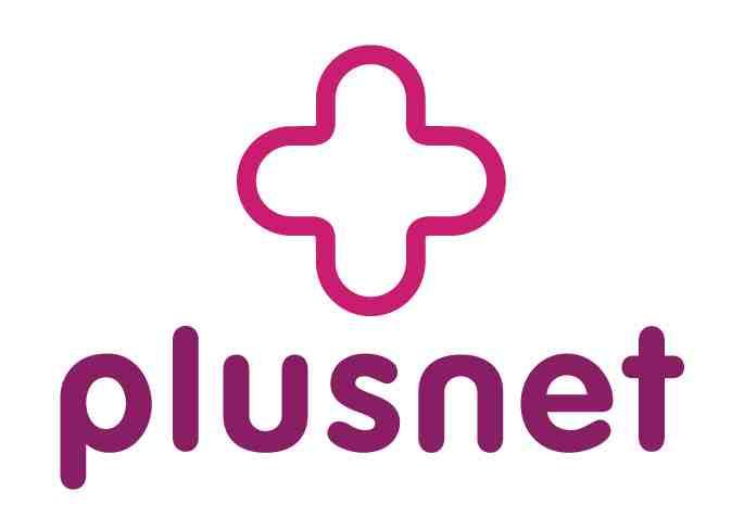 Plusnet-logo.jpg
