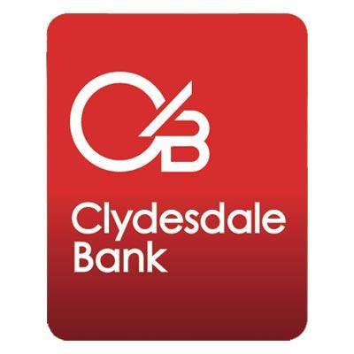 Clydesdale-Logo.jpg