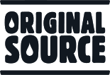 Original-Source-logo-2015.png