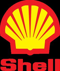 shell-logo-25F8B6686F-seeklogo.com.png